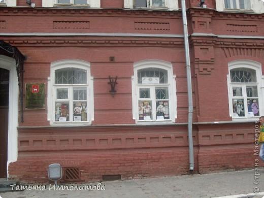 12 июня в нашем городе Перми было всего десять градусов тепла фото 43