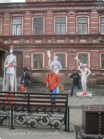 12 июня в нашем городе Перми было всего десять градусов тепла фото 42