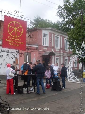 12 июня в нашем городе Перми было всего десять градусов тепла фото 25
