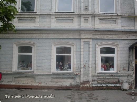 12 июня в нашем городе Перми было всего десять градусов тепла фото 44