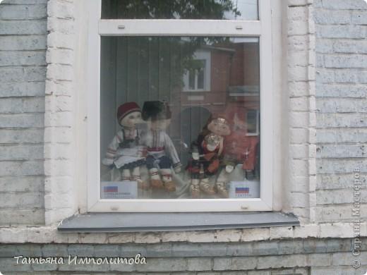 12 июня в нашем городе Перми было всего десять градусов тепла фото 45
