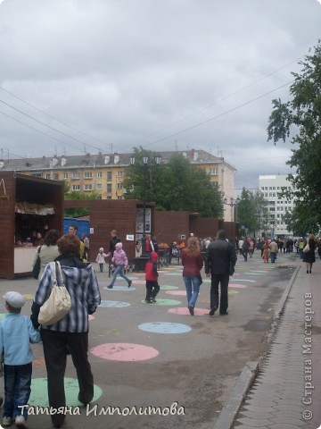12 июня в нашем городе Перми было всего десять градусов тепла фото 41