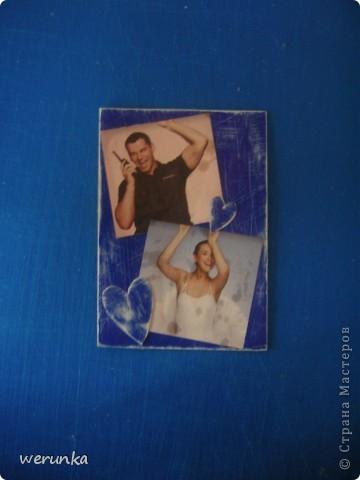 """Карточки АТС """"Вот какие мы разные""""  фото 5"""