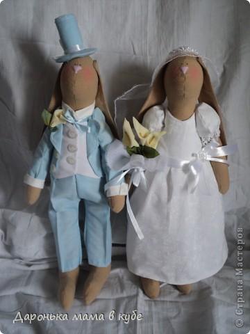 Свадьба в стиле Джейн Остин фото 17