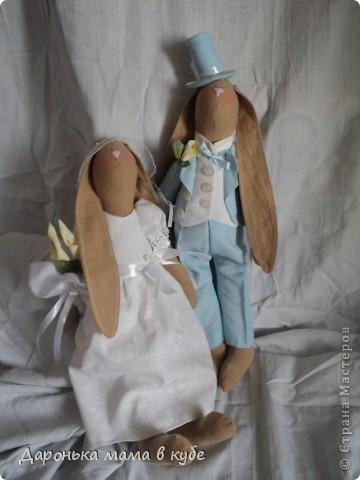 Свадьба в стиле Джейн Остин фото 2