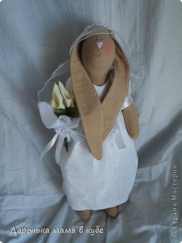 Свадьба в стиле Джейн Остин фото 10