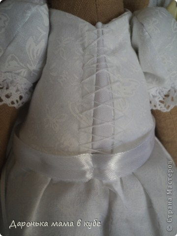 Свадьба в стиле Джейн Остин фото 12