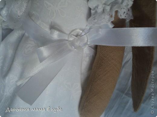 Свадьба в стиле Джейн Остин фото 13
