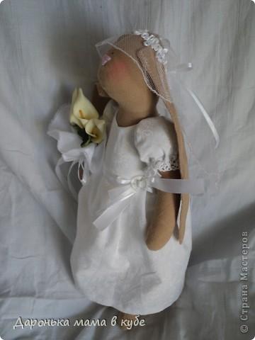 Свадьба в стиле Джейн Остин фото 14