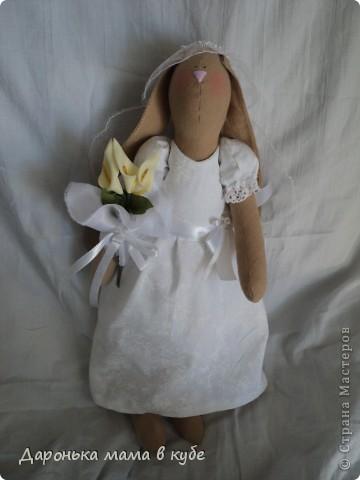 Свадьба в стиле Джейн Остин фото 16