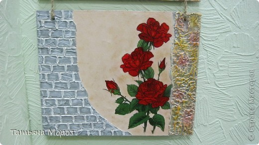 Не знаю, к ак у Вас, а у нас, на Украине цветут .... холодильники!!!!! Такой он был БЕЛЫЙ.... аж противно... и вот, решил зацвести подсолнухами... фото 10