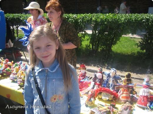 город мастеров на день России фото 10