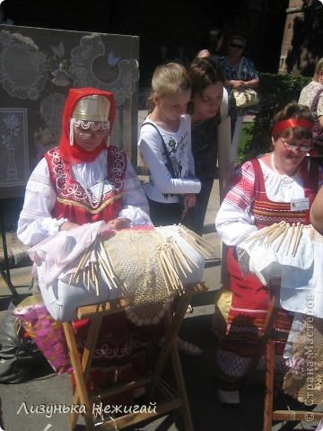 город мастеров на день России фото 13
