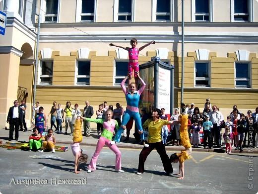 город мастеров на день России фото 46