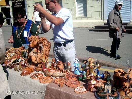 город мастеров на день России фото 47
