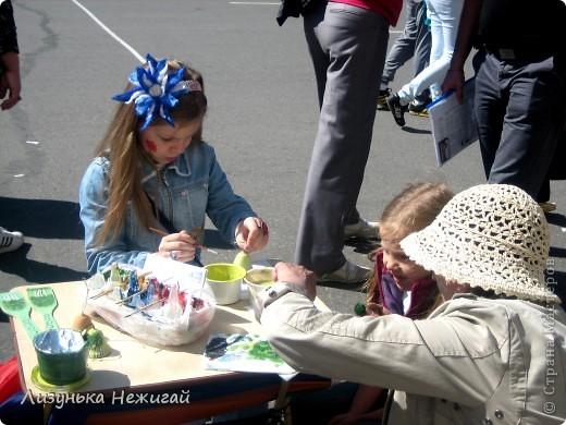 город мастеров на день России фото 50