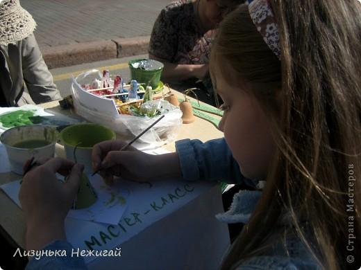 город мастеров на день России фото 51