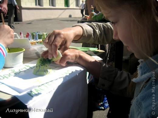 город мастеров на день России фото 52
