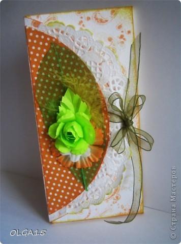 Коробочка, , шкатулочка, конвертик фото 12