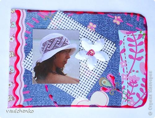 Дамская Шляпка! Во все времена это и модный аксессуар, и символ статуса, и сезонная необходимость, и ЗАГАДКА... Первая часть моих карточек для знойного летного дня! фото 6