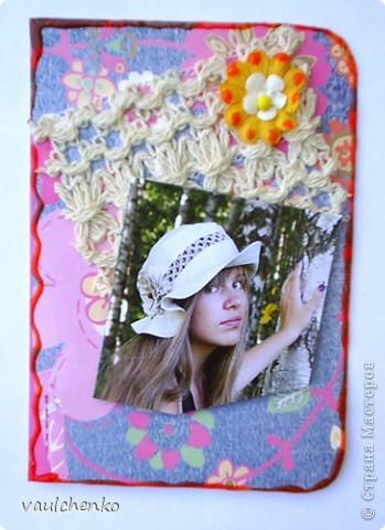 Дамская Шляпка! Во все времена это и модный аксессуар, и символ статуса, и сезонная необходимость, и ЗАГАДКА... Первая часть моих карточек для знойного летного дня! фото 8