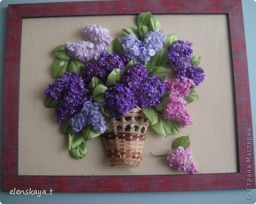 Букет роз. фото 3