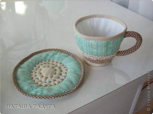 Приятного чаепития. фото 2