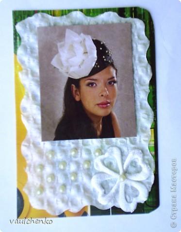 Дамская Шляпка! Во все времена это и модный аксессуар, и символ статуса, и сезонная необходимость, и ЗАГАДКА... Первая часть моих карточек для знойного летного дня! фото 12