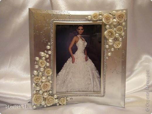 Свадебный наборчик фото 7