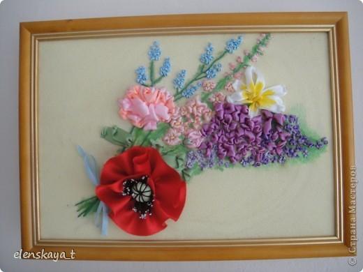 Букет роз. фото 12