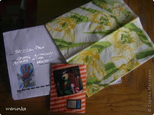 Серия из 6 карточек, могут выбирать: Valkiria, bagira1965, Кристина 1977, Natali_Ort, Ольга Иванова фото 10
