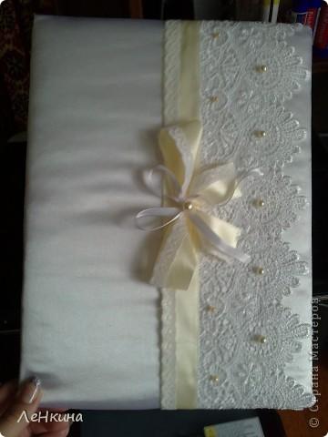 Вот и меня захватила свадебно-бокально-украшательская лихорадка.  И повод подернулся - свадьба у знакомой! фото 8
