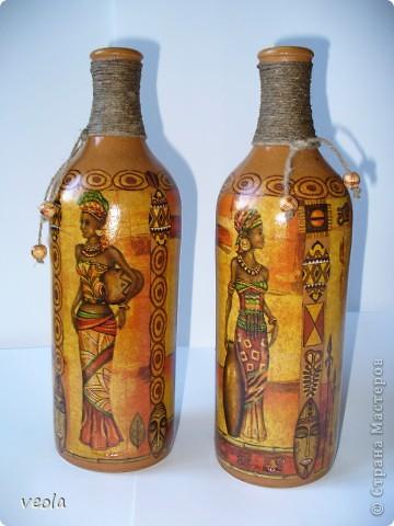 Бутылка_оливки фото 2