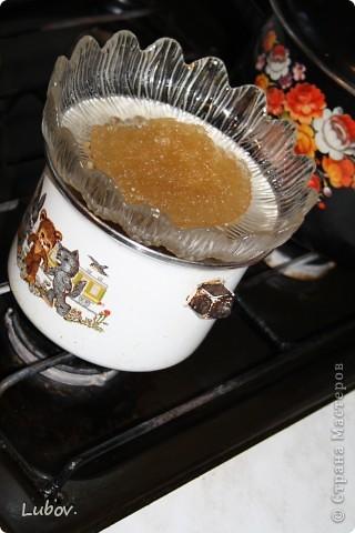"Торт "" Кокос"" с клубникой. фото 12"