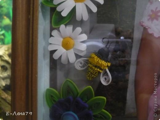 стекло немного отсвечивает. фото 3