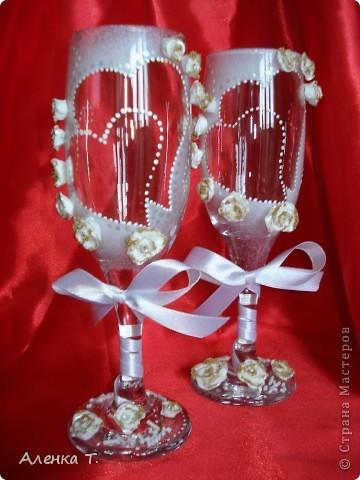 свадебные повторюшки фото 4
