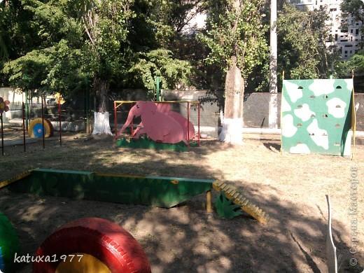 Детский садик фото 19