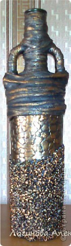 Бутылочка. фото 2