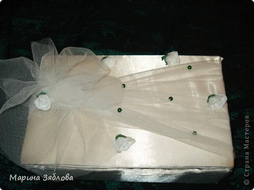 Вот такие бутылочки мы делали на свадьбу. фото 7