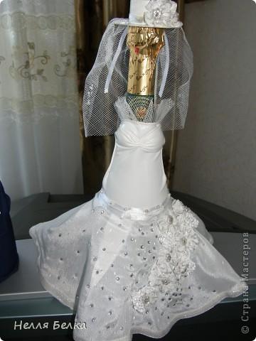 Свадебное оформление  фото 3