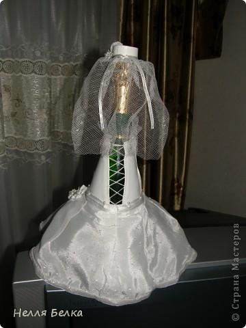 Свадебное оформление  фото 6