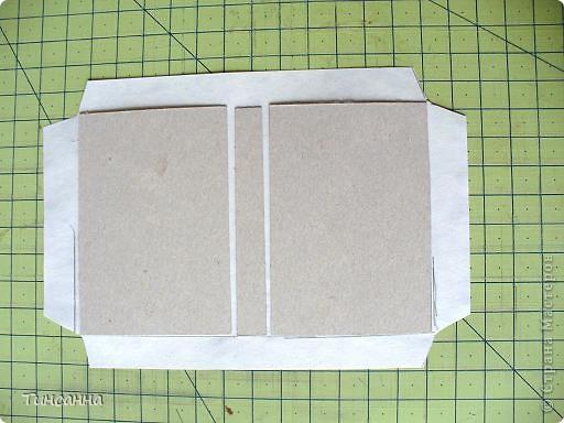 Посмотрела МК Анки Партизанки http://stranamasterov.ru/node/145357?tid=451 и попробовала сделать по нему блокнотики. Блокнот с розами сделан как в МК, а блокнот со стрекозой имеет на 10листов больше. Ниже расскажу как его сделала. фото 5