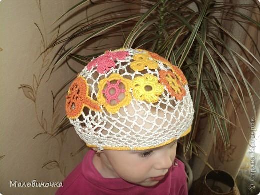 Вот они наши шапочки на все случаи жизни и под гардероб. фото 11