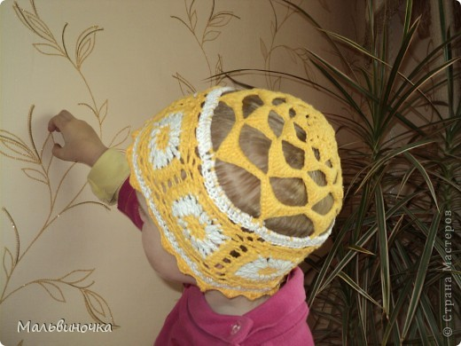 Вот они наши шапочки на все случаи жизни и под гардероб. фото 3