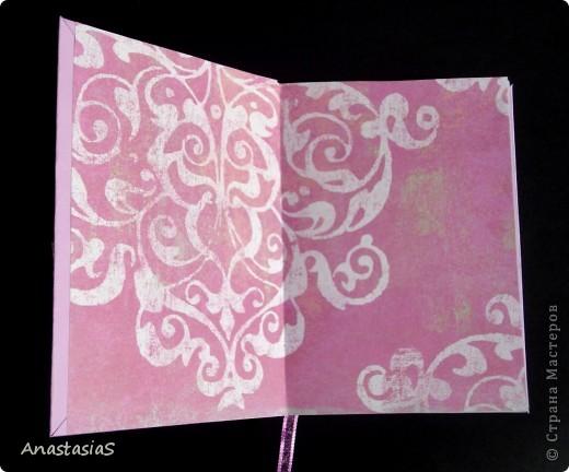 http://www.4evercraft.com/master-klass/scrap-cards/item/46-блокнот-своими-руками.html фото 3