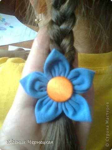 Цветочки! фото 6