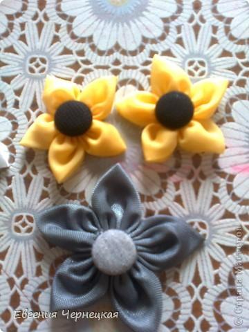 Цветочки! фото 3