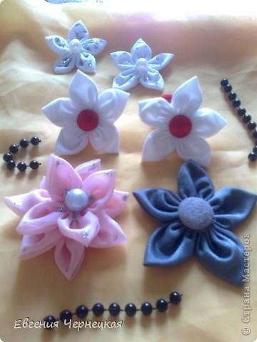 Цветочки! фото 1