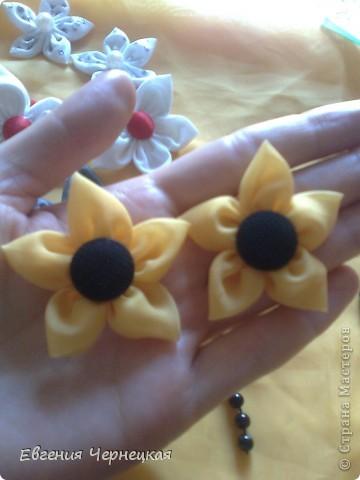 Цветочки! фото 8