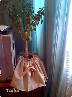 Мешочек для лаванды.... ммммм... пахнэт фото 3